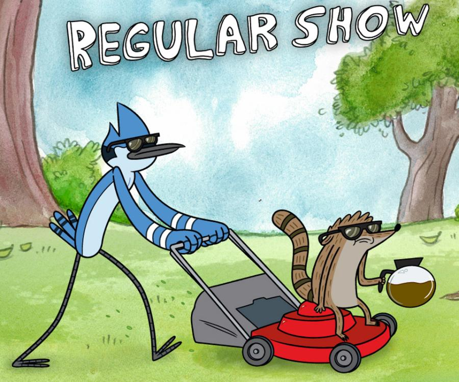regular-show-4-the-love-of-you-31811668-