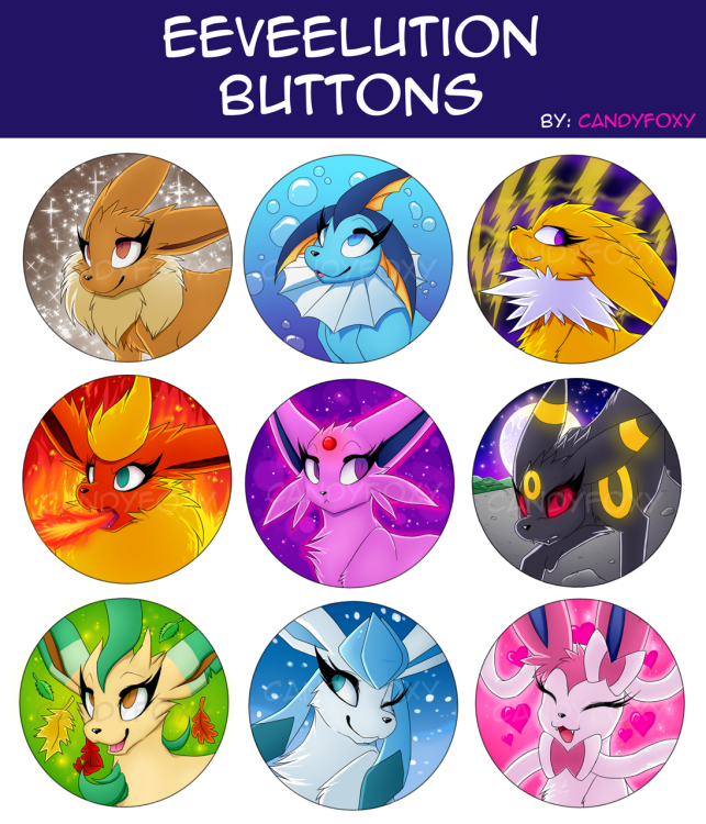 1459993441.candyfoxy_1280_final_buttons_