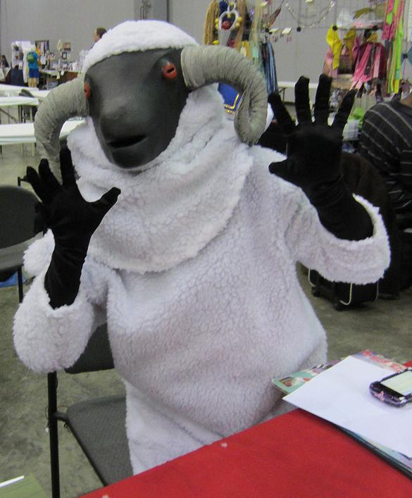 awa_2011___135_by_guardian_of_moon-d4f64