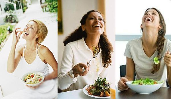 multiple-women-laughing-with-salad.jpg