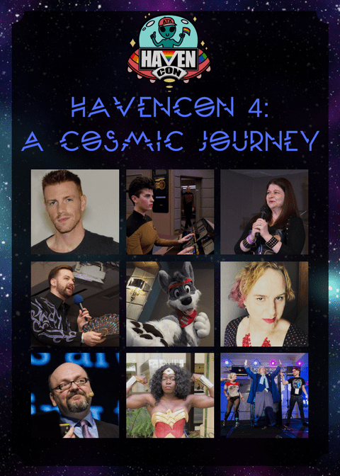 haven2.png?resize=480%2C672