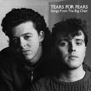 Tears_for_Fears_Songs_from_the_Big_Chair