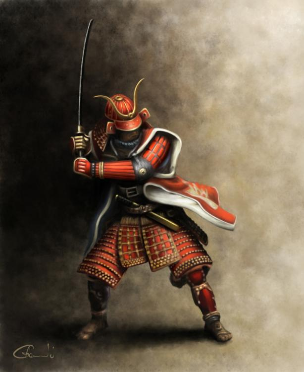 3718513-picture-of-samurai-warriors.thum