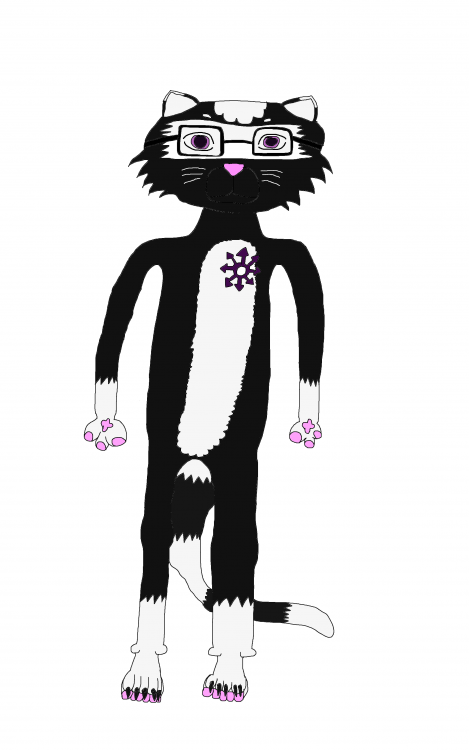 Chaos full body.png