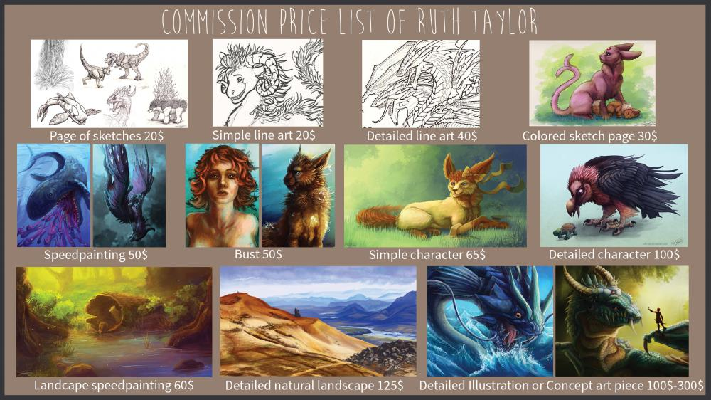 Commision sheet oktober 2015 Prices FA.jpg