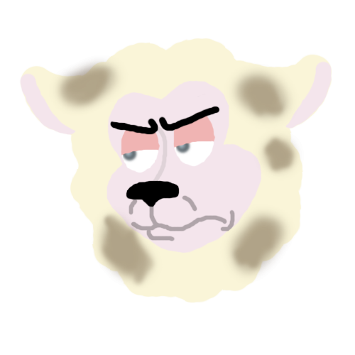 Toasty.png