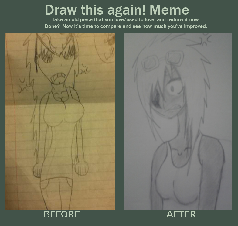 meme__before_and_after_by_bampire-d2xu044 copy.png