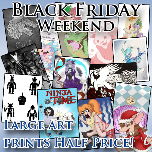 BlackFriday2015ArtPrints.thumb.png.f4f0c