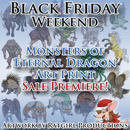 BlackFriday2015EternalDragonPrints.thumb