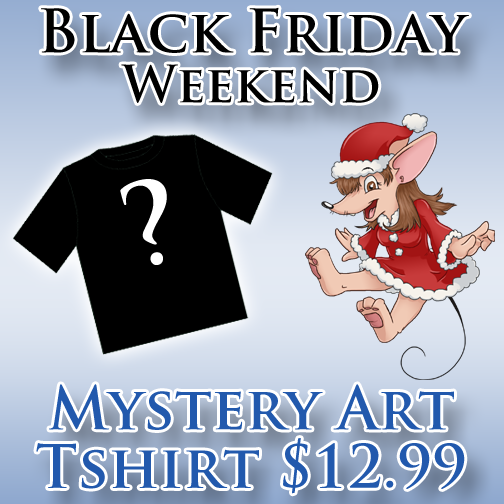 BlackFriday2015TSHIRT.thumb.png.2bcc676e
