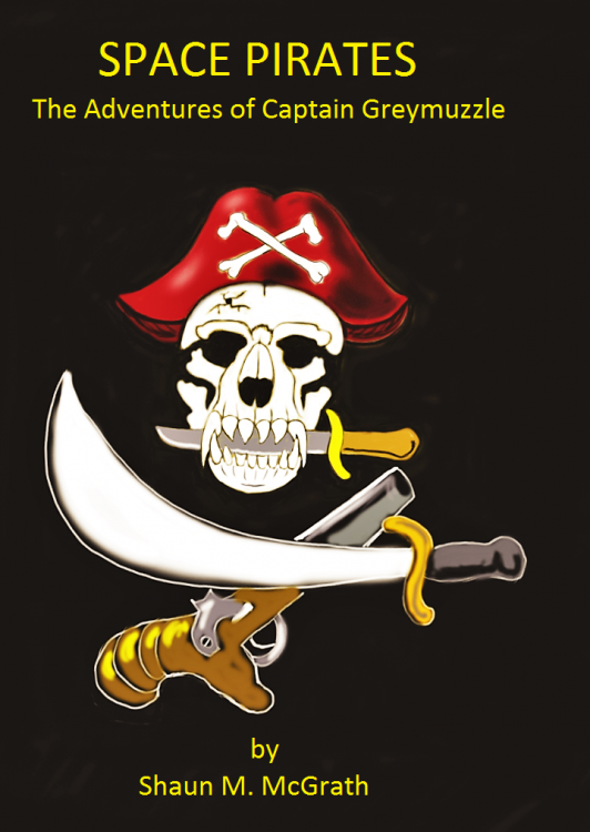 5668fc7c07397_pirateflag2(2).thumb.png.9