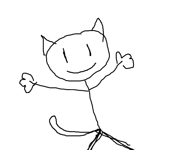 droodle. png.png