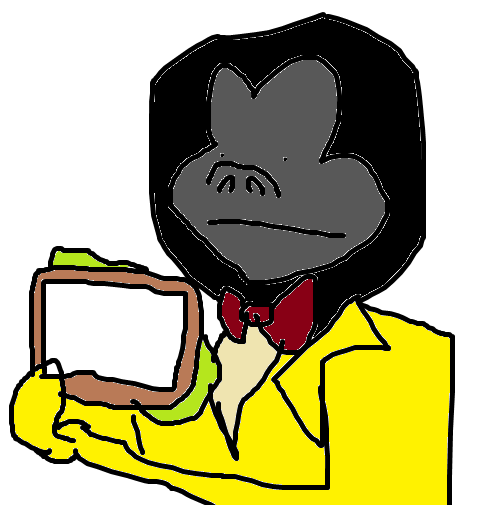 fatz_with_a_sammich_by_rock_afire-d9k73zy.png