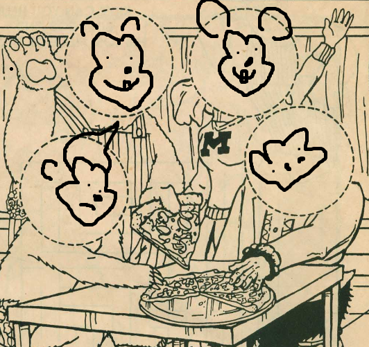 the_squad_by_rock_afire-d9k73t1.png
