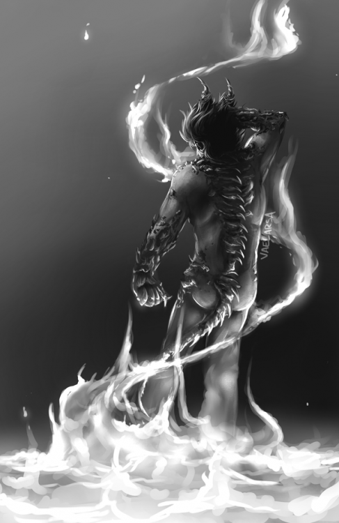 yguyb-GRAYSCALE-22-2.thumb.png.fc69ac561