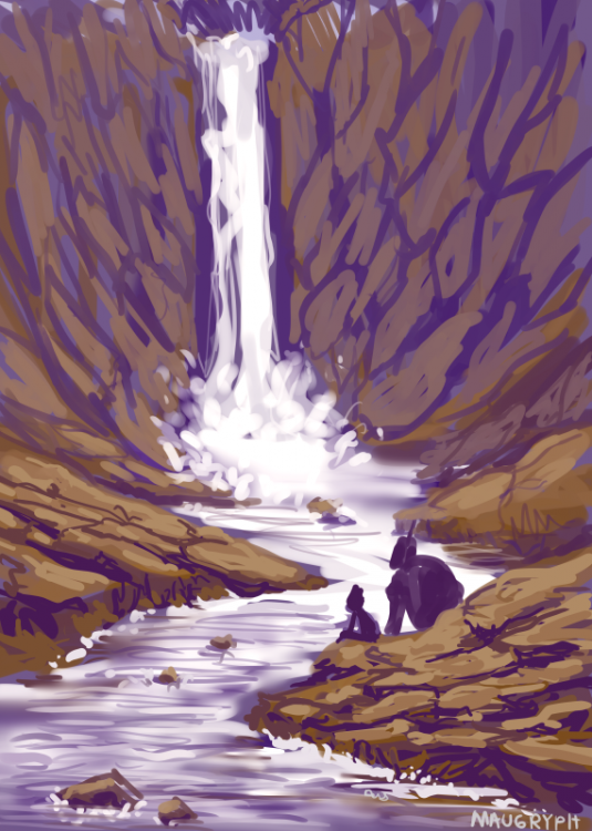 waterfall.thumb.png.506430be9f30bf2ef102