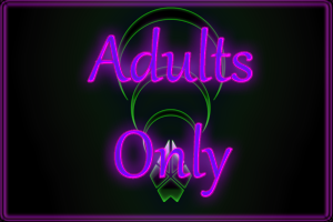 15_0929_AdultsOnly.png