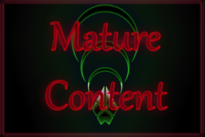 15_0929_MatureContent.png