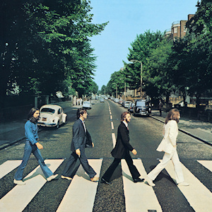 Beatles_-_Abbey_Road.jpg.1c40ca1095cad2d