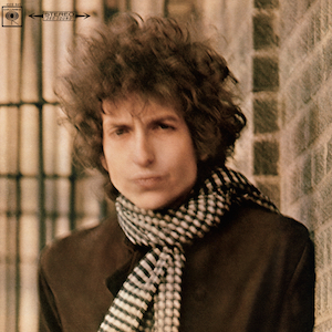 Bob_Dylan_-_Blonde_on_Blonde.jpg.c5d6220