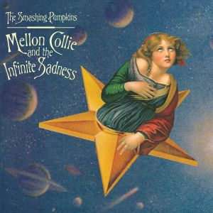 mellon-collie-and-the-infinite-sadness-c