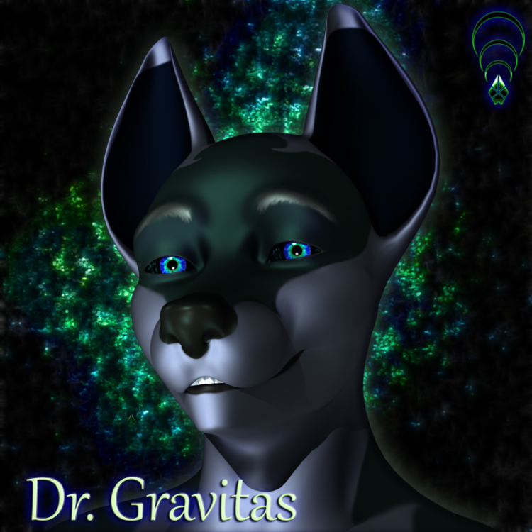 0306 GravitasSmile Post.png