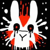 Rabbit Head