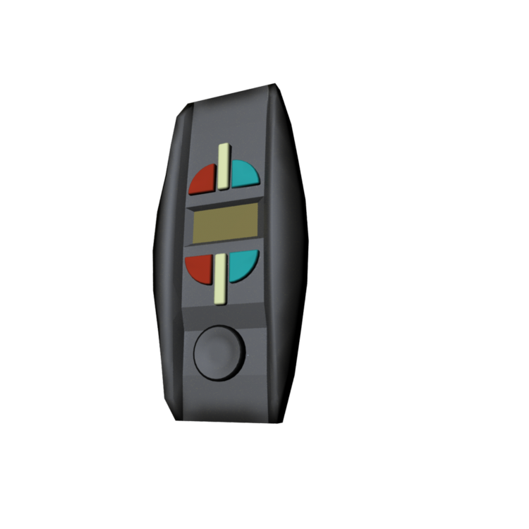 0611 control panel_Buttons.png