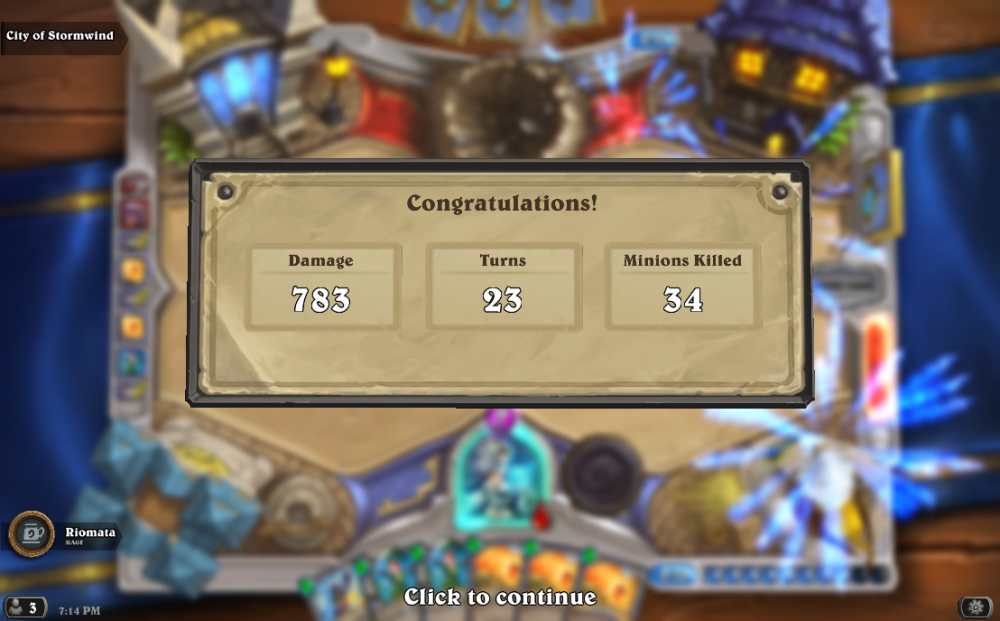 Hearthstone Screenshot 08-03-16 19.14.43.png