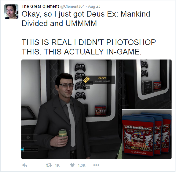 deus ex mankind divided.png