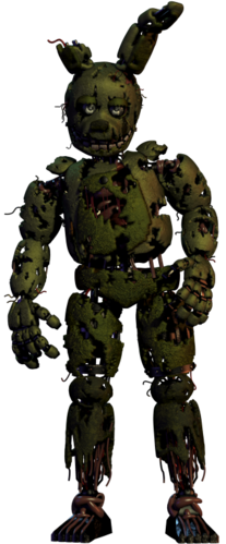 Extra_Springtrap_1.png