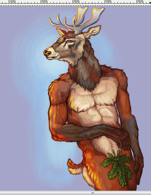 deer_scrap9_maybe_finsihed.png