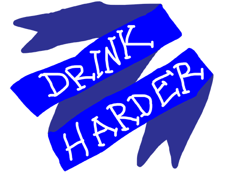 drink-harder-post.png