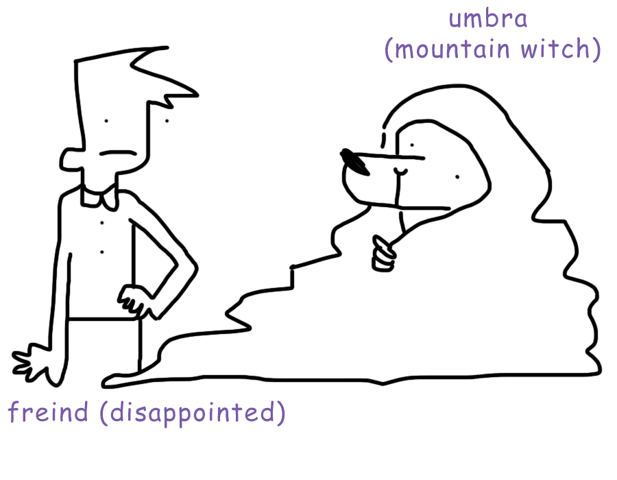 umbra_mountain_witch.png