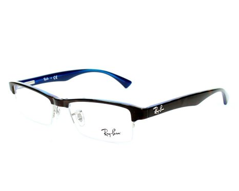 ray-ban-glasses-ray-ban-frame-rx-7012-rx7012-5068-acetate-plastic-brown-blue_2517643.jpg