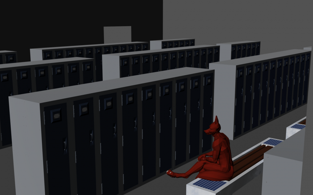 0118 LockerRoom01.png