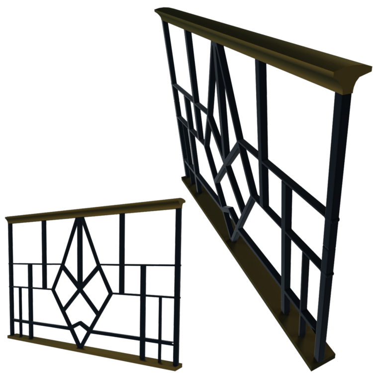 0125 Railing Post.png