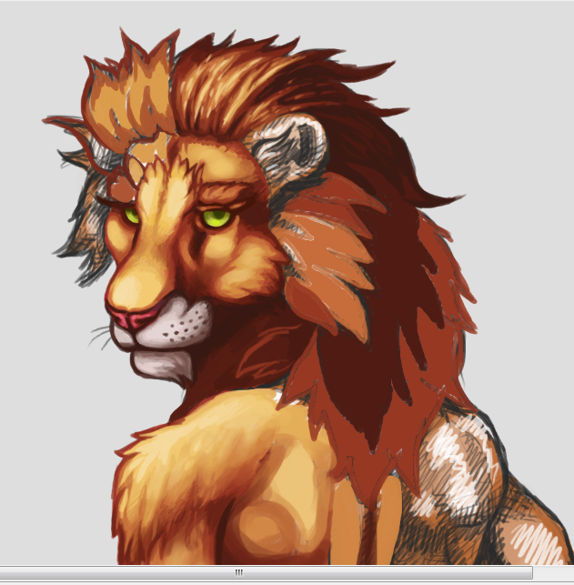 lion_colours_4.png