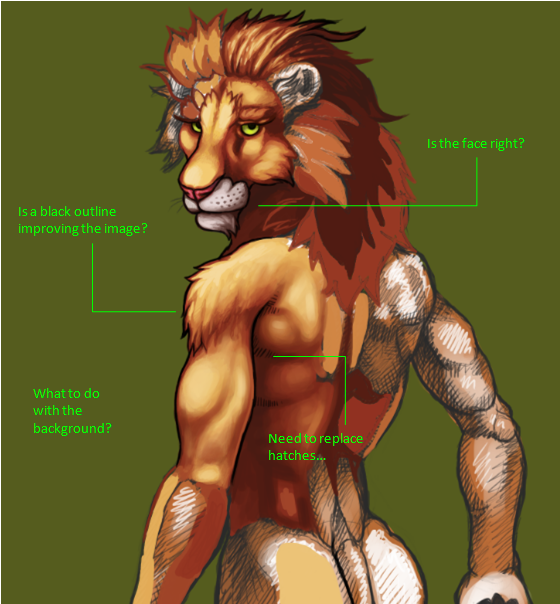 lion_colours_5.png