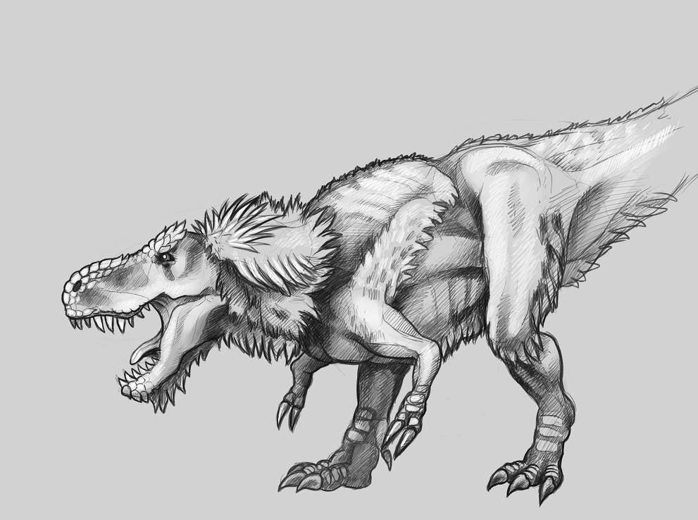 trex1_cropped.png