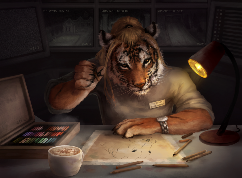 when_the_lights_go_down_by_wolnir-d9lczen.png