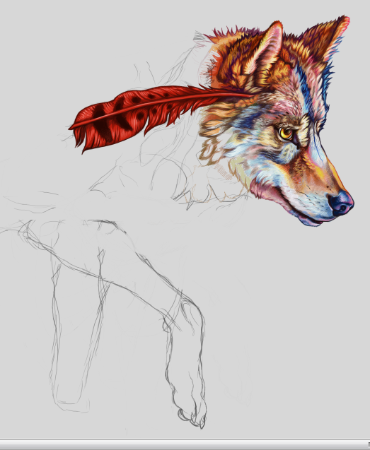 wolf_sketch15.png