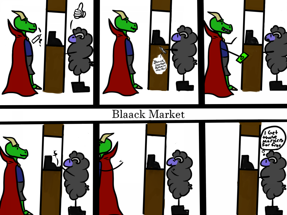 blaack Markers.png