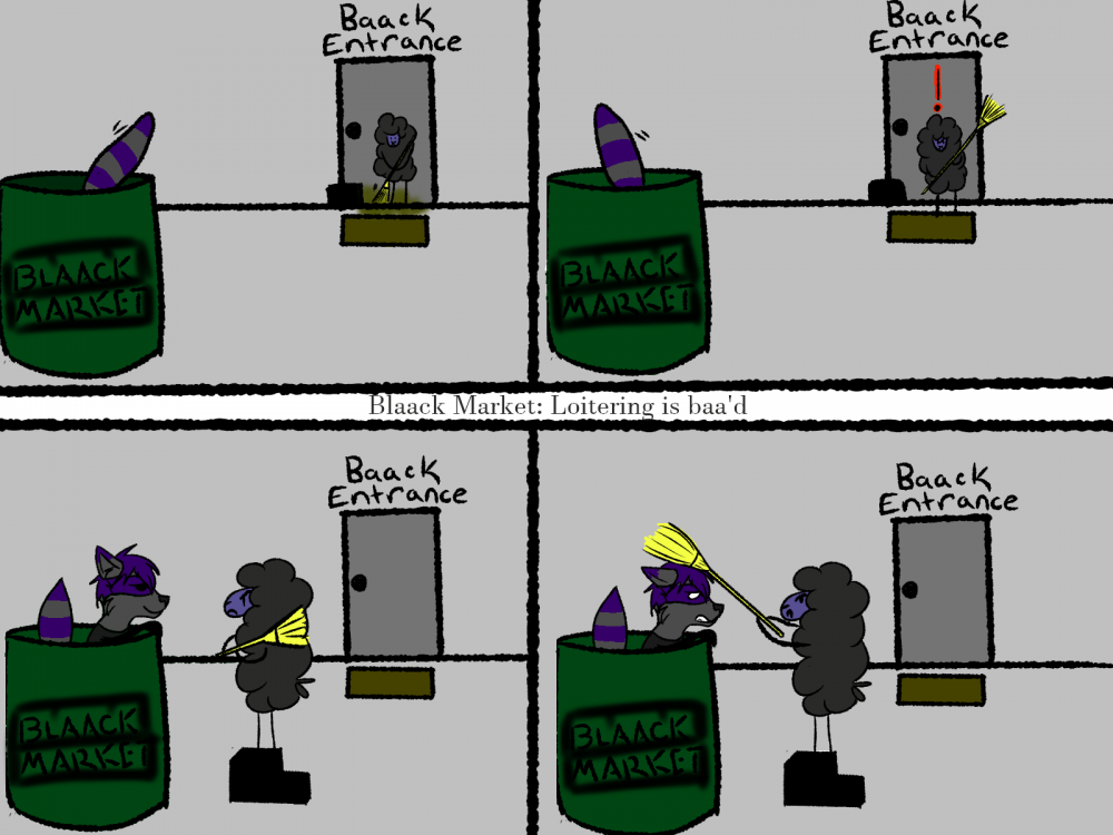 Loitering is baad.png