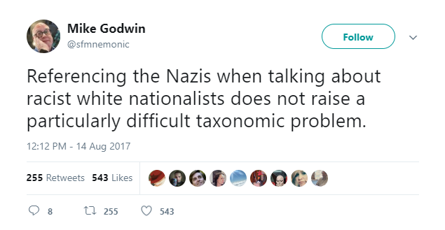 godwinslaw2.PNG