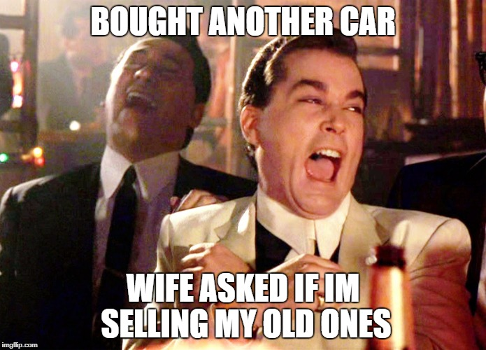 bought_another_car_meme.jpg