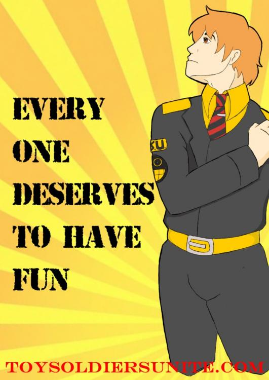 tsu__every_one_deserves_to_have_fun_by_toyscoutnessie-dbnw1jk.thumb.png.fd42199ade15b5035461a8504974a8fc.png