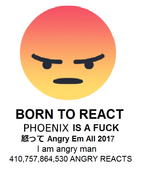angery.png