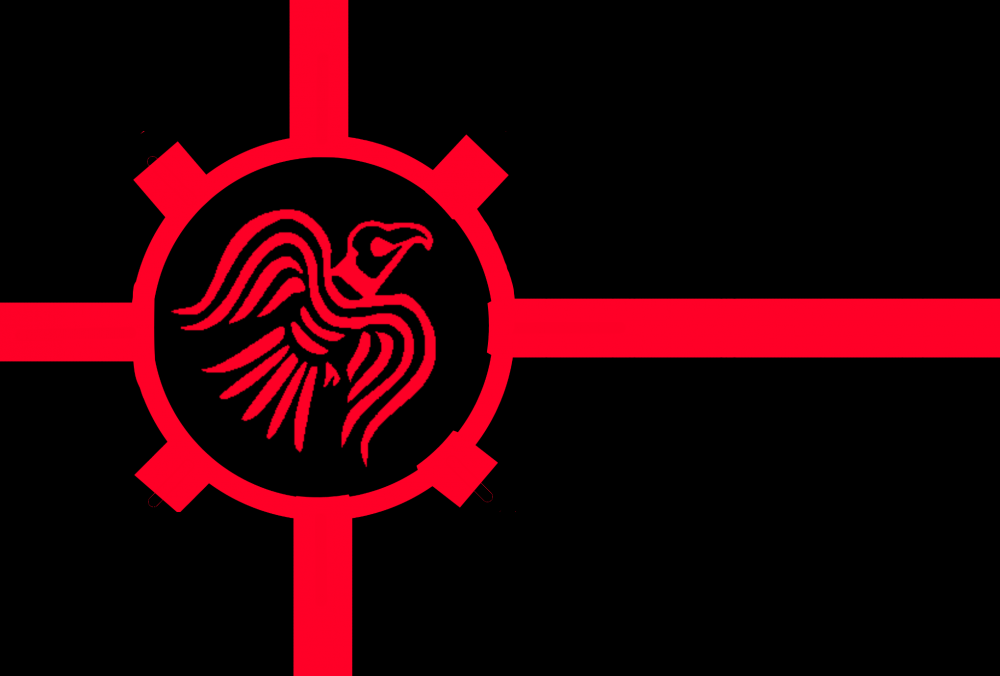 viking empire flag alt.png