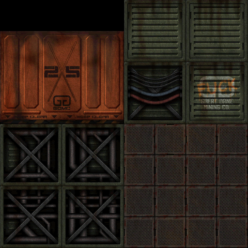 fr_textures.png.acd2130b018adf080fea05df8898b2c9.png